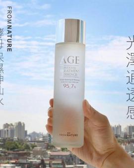 【🇰🇷韓國AGE 95.7%逆齡神仙水150ml】K2307202105