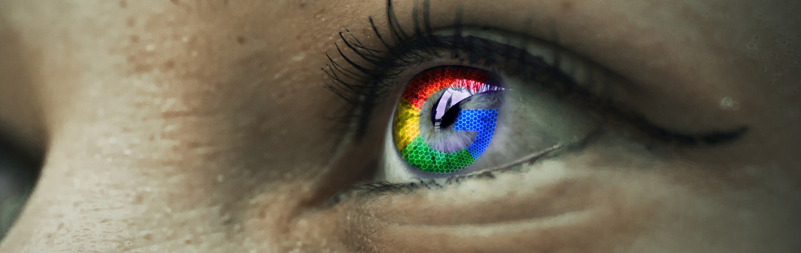 Google loves content and O2 REAL 365℠ provides Optimized Content Marketing