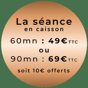 o2 relax réservation séance caisson hyperbare