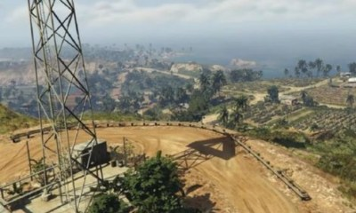 GTA Online: Best Things to Do After Beating The Cayo Perico Heist