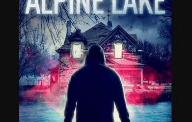 Alpine Lake (2020)