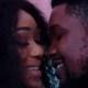 Enemy's Den - Nollywood Movie