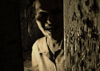 How To Find The Red & Blue Keycards in Resident Evil 7