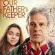 Our Father's Keeper (2020)