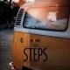 Steps (2021)
