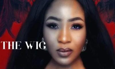 The Wig – Nollywood Movie