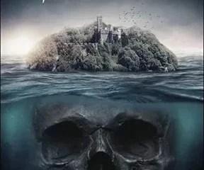 Devils Island (2021)
