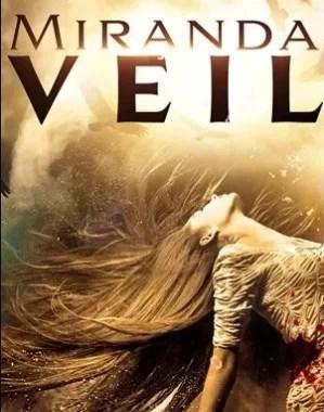 Miranda Veil (2021)
