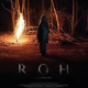 Roh (Soul) (2019) (Malay)