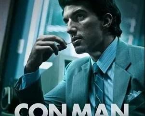ConMan (2018)