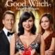 Good Witch Season 7 Episode 6 [Full Mp4]