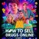 How to Sell Drugs Online Season 3 Episode 3 [Full Mp4]