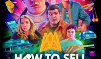 How to Sell Drugs Online Season 3 Episode 4 [Full Mp4]
