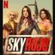 Sky Rojo Season 2 Episode 4 [Full Mp4]
