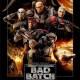 Star Wars: The Bad Batch Season 1 Episode 12 [Full Mp4]