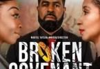 Download Broken Covenant (2021) - Mp4 FzMovies