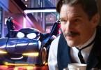 Ethan Hawke To Voice Batman in Batwheels Animated Series