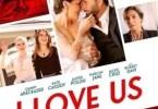 Download I Love Us (2021) - Mp4 FzMovies