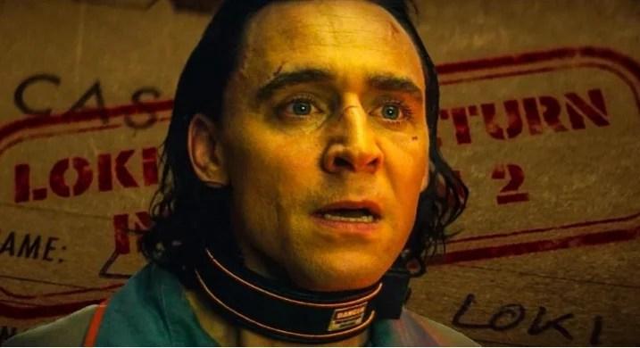 Loki Season 2 May Not Start Filming Until 2023