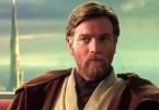 Star Wars Ewan McGregor Says Obi-Wan Kenobi TV Show Won't Disappoint