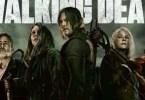 The Walking Dead Season 11 Episode 4 [Full Mp4]