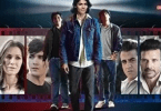 Download This Is the Night (2021) - Mp4 Netnaija