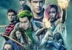 Titans Season 3 Episode 8 [Full Mp4]