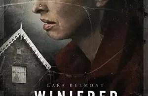 Download Winifred Meeks (2021) - Mp4 FzMovies