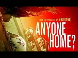 Anyone Home (2018) Mp4 Full Movie Hd Download