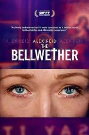The Bellwether (2019) (720p) Full Movie Download Mp4