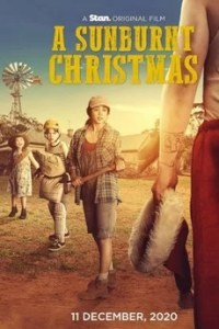 A Sunburnt Christmas (2020) Movie Download Mp4