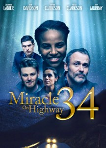 Miracle on Highway 34 (2020) Movie Download