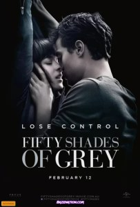 Download Fifty Shades Of Grey [2015]