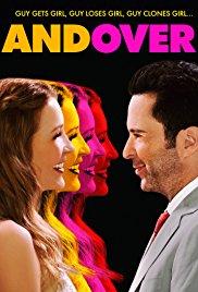 Andover - BRRip