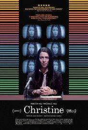 Christine - BRRip