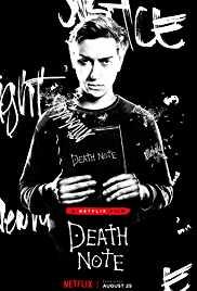 Death Note - BRRip