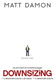 Downsizing - BRRip