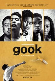 Gook - BRRip