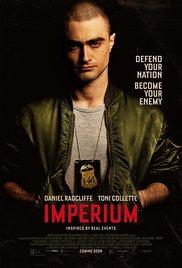 Imperium - BRRip