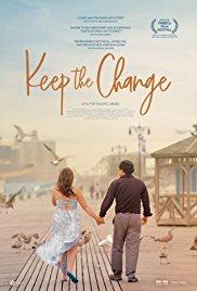 Keep the Change - BRRip