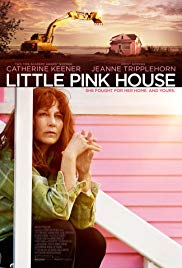 Little Pink House - BRRip