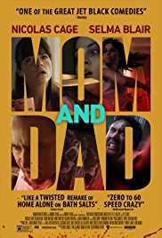 Mom and Dad - BRRip