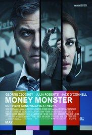 Money Monster - BRRip