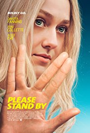Please Stand By - BRRip