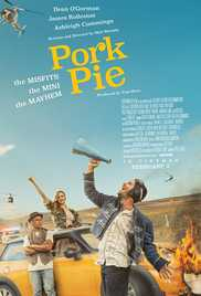 Pork Pie - BRRip