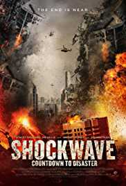 Shockwave - BRRip