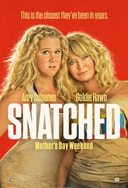 Snatched - BRRip