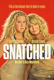 Snatched - BRRip