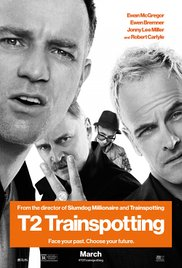 T2 Trainspotting - BRRip