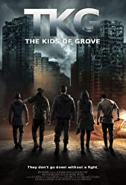 TKG - The Kids of Grove - BRRip